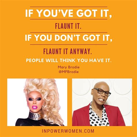 5 leadership lessons i ve 5 leadership lessons i learned from rupaul s career