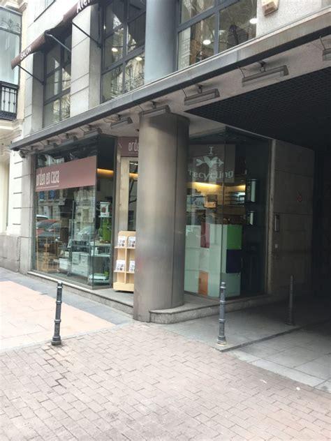 casa bilbao tienda tienda casa en bilbao bilbao tienda adidas negro