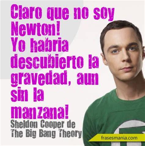 big bang banda wikipedia la enciclopedia libre frases de the big bang theory big bang a teoria auto