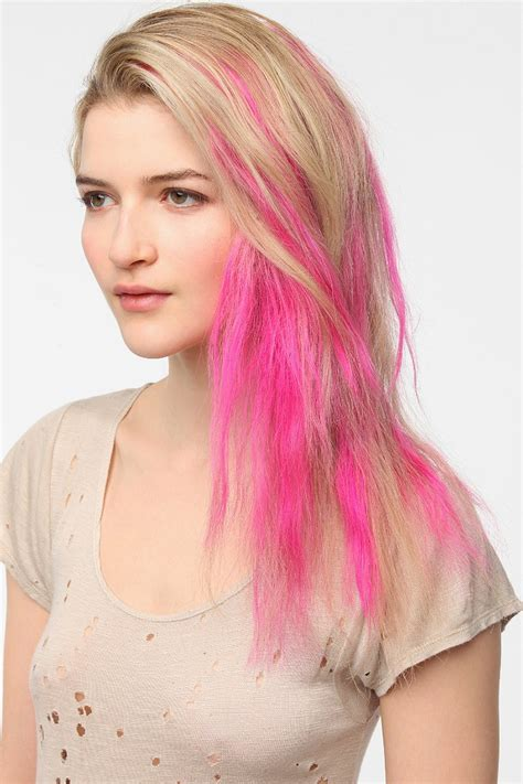 water color hydrating hair color mask watercolor hydrating hair color mask hair colors idea in
