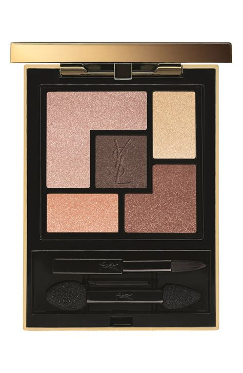 color couture yves laurent 5 color couture palette nordstrom