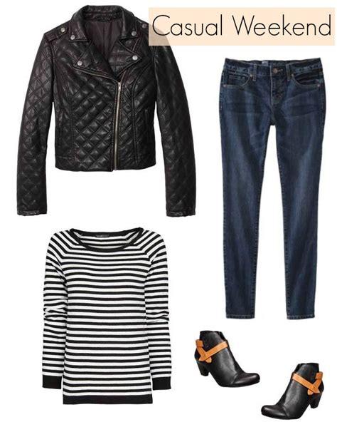 Fashion Newsletter Wardrobe Remix by 74 Best Redbook S Wardrobe Remix Challenge Images On