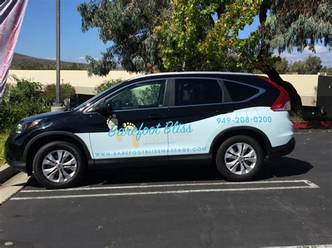 Car Wrap Types by Types Of Vehicle Graphics For Newport Ca