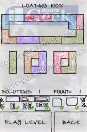 doodle fit electronic solutions doodle fit electronic loading 100 doors