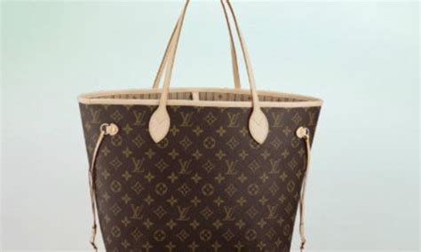 Dompet Louis Vuitton Pria louis vuitton bags to get even more expensive as luxury fashion raises prices by 12 per