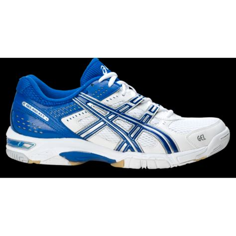 rocket tennis shoes table tennis shoes asics gel rocket shoe