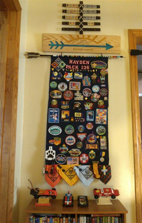scout light show 85 best scout displays images on pinterest scouts boy