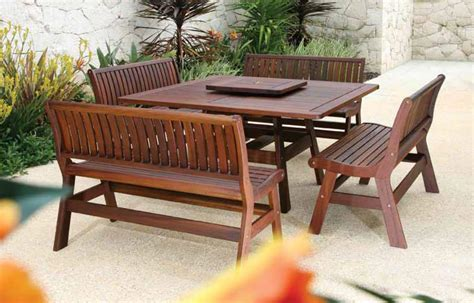 patio furniture san diego clearance outdoor decorations