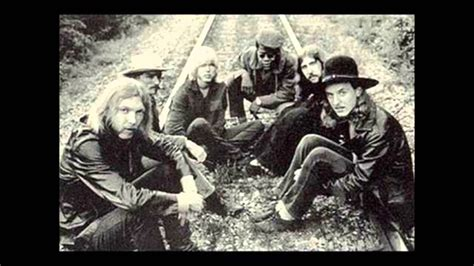 best of the allman brothers top the allman brothers band wallpapers