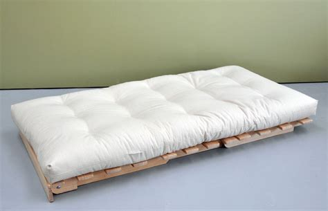 White Futon Cover by Futon Mattress Covers White Futon Mattress Covers Ideas