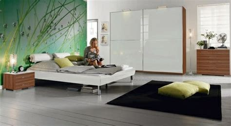 feng shui interior feng shui interior design inspiring wall decoration