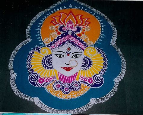 rangoli themes images updated kolam rangoli kolam designs images for pongal