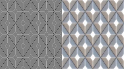 diamond pattern overlay photoshop download normal mapping diamond pattern for photoshop gamebanana