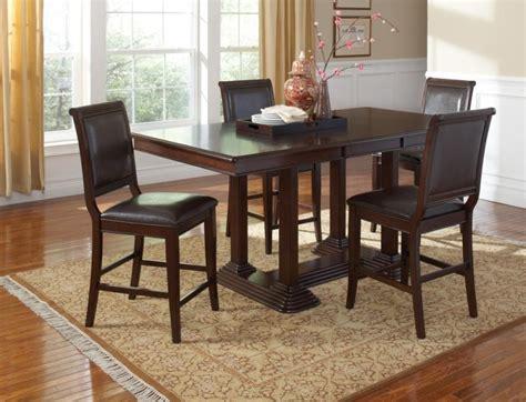 Sullivan Dining Table Sullivan Dining Set Dining