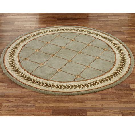 ikea carpet pad the best 28 images of rug pad ikea carpet rug pad