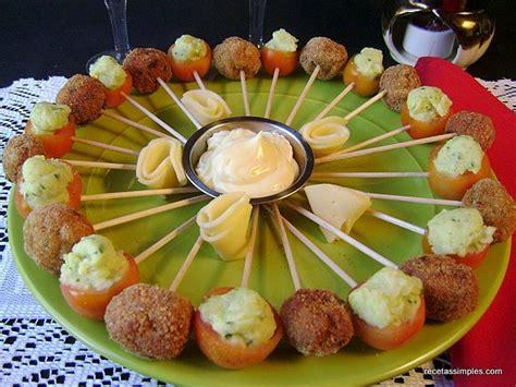 como cocinar albondigas como cocinar albondigas de pollo recetas y cocina taringa