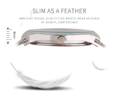 Jam Tangan Pria Swiss Army Elegan Tissot Fossil G Shock curren jam tangan analog pria mk55 silver