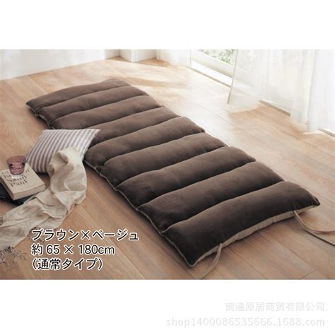 sleeping on a futon image gallery floor mattress