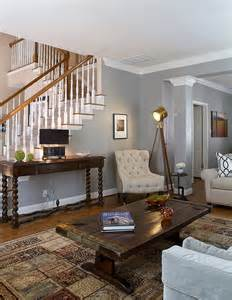 chic living room decorating trends to watch out for in 2015 setting up the new living trends in 2016 fresh design pedia