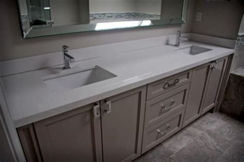 13 sink vanity in small bathroom that could be