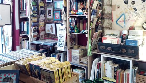 libri usati pavia iucu la bottega vintage tra vinili e libri usati a pavia