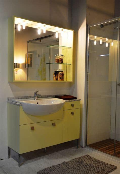 mobile bagno offerta mobile bagno in offerta 10641 arredo bagno a prezzi scontati