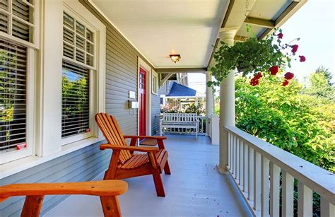 what is the difference between a porch balcony veranda patio difference between porch patio deck balcony veranda