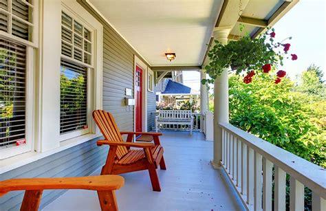 patio vs balcony difference between porch patio deck balcony veranda