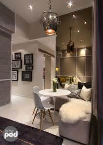 at home interiors small apartment interior design tips livingpod best home
