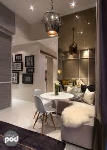 Small apartment interior design tips livingpod best home interiors