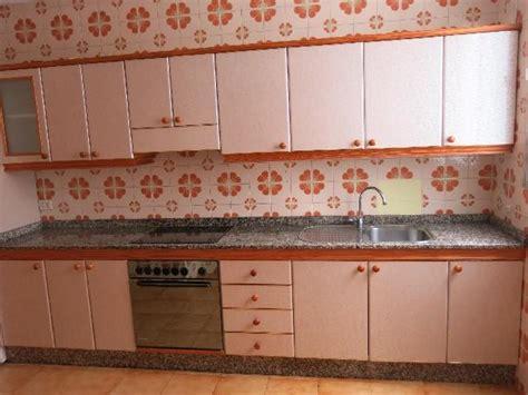 apartamentos baratos las palmas alquiler de pisos baratos en las palmas de gran canaria