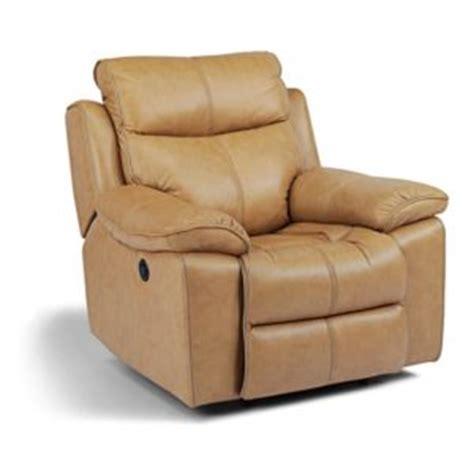 recliners st louis st louis leather furniture store natuzzi flexsteel