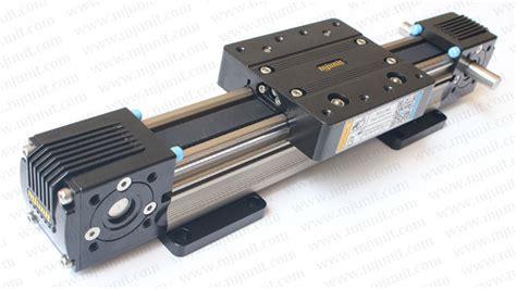 xyz motor kupuj wyprzedażowe linear shaft motor od chińskich