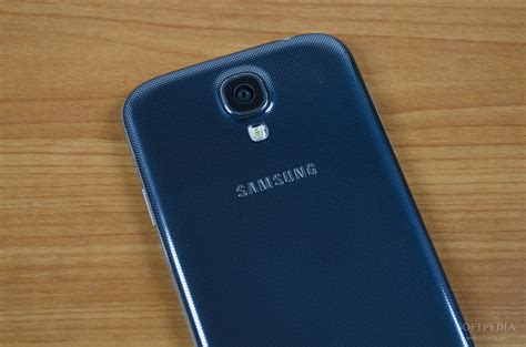 Kaos 3d Sm samsung galaxy s5 model numbers sm g900 confirmed report