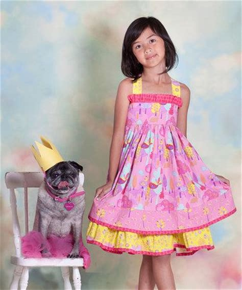jelly the pug sassy dress 99 best images about my s style on pink hello pink and