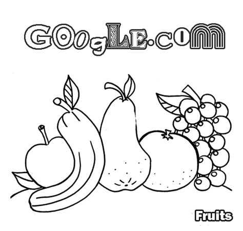 google free coloring pages