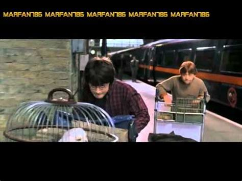 mistakes in the harry potter books harry potter wiki wikia movie mistakes of harry potter and the chamber of secrets