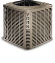 air conditioner seer rating tax credit york 174 home air conditioners betlem residential heating