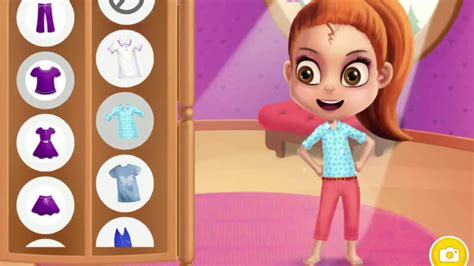 miss world dress up games miss preschool math world kids game kids learn colors