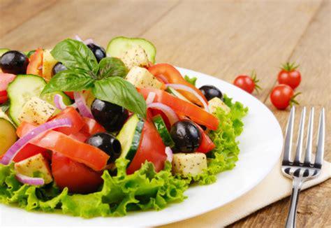 Nesco Colesterol 191 qu 233 es la dieta mediterr 225 nea