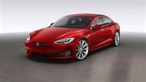 upcoming new car models top upcoming new cars 2017 model in india