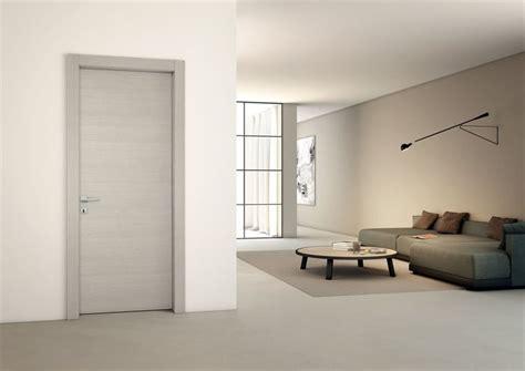pivato porte home pivato porte porte in legno per interni