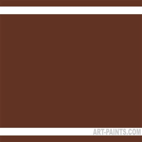light brown paint paints 143