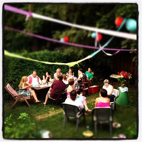 backyard cing party ideas home decor backyard birthday party ideas for adults the