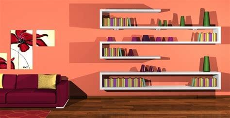 mensole cartongesso pronte pareti attrezzate in cartongesso prezzi il meglio 232 su