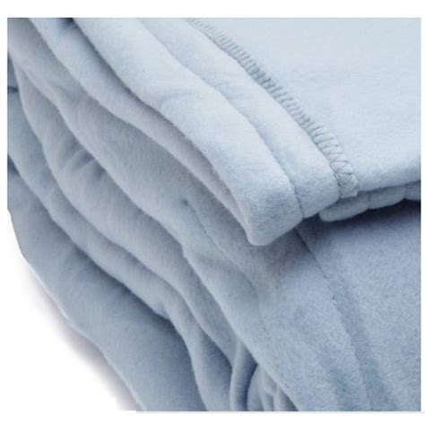 comfort knit heated blanket biddeford 1021 9032108 535 comfort knit fleece electric