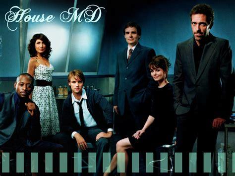 house m d cast house md cast wallpaper www pixshark com images