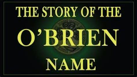 river an o brien tale the o brien tales volume 4 books 22 best images about o brien on coat of arms