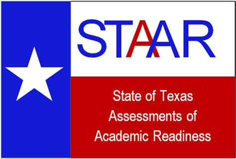 Kaos Math And Science 14 Tx staar testing dates staar testing dates