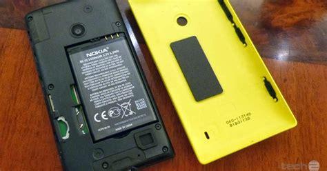 fotocamera interna nokia lumia 520 come risparmiare batteria su nokia lumia 520 dphoneworld net